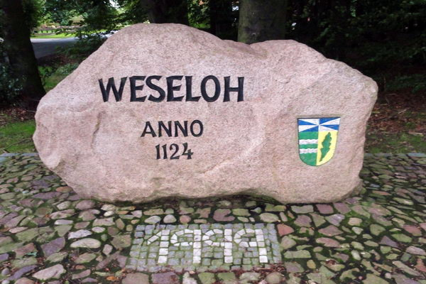 WeselohStein.jpg